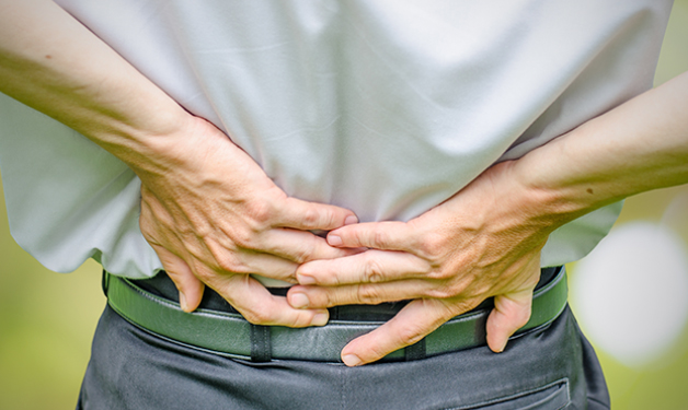 Risk Of Urinary Tract Infections Complicates Recovery From Kidney Stone Surgery Vch Research Institute