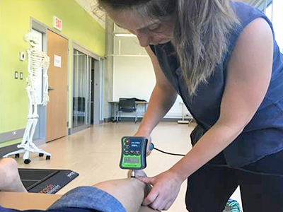 tendonitis research paper The alfredson protocol is a specialized exercise program for people with achilles tendonitis or tendonopathy it uses the concept of eccentric loading of your achilles tendon to improve the tendon's ability to withstand forces and stressors.