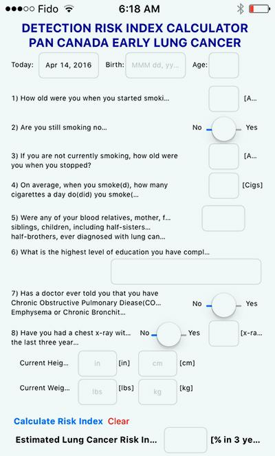 修订后的前列腺癌风险计算器现在上线_来宝网_科学知识分享.