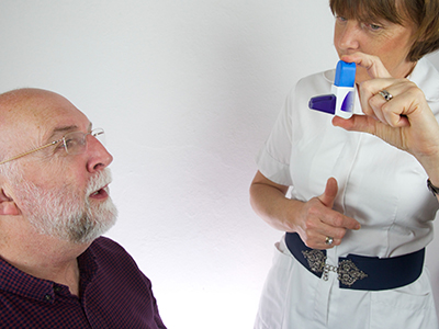 Poor asthma management unnecessarily drives up health care ...